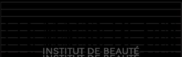 Les Mains de Gin - Institut de Beauté à Bruxelles depuis 1998